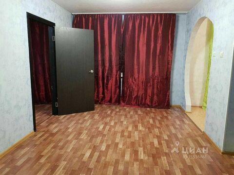 Продажа квартиры, Хабаровск, Ул. Суворова - Фото 1