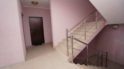 Купить однокомнатную квартиру с ремонтом в Мысхако. - Фото 5