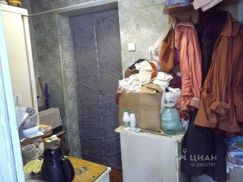Продажа квартиры, Казань, Ул. Голубятникова - Фото 1