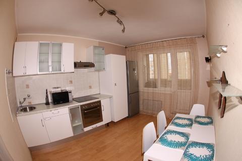 Купи квартиру рядом со станцией - Фото 4