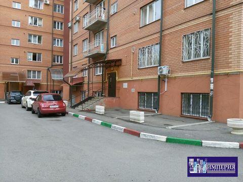 1 комнатная территория огорожена курортная зона - Фото 1
