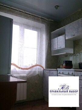 Продам 1к, по ул. Клименко, 7 - Фото 3