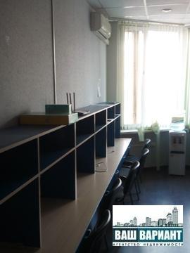 Коммерческая недвижимость, ул. Большая Садовая, д.150 - Фото 5