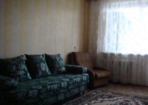 Аренда квартиры, Тюмень, Ул. 50 лет Октября - Фото 3