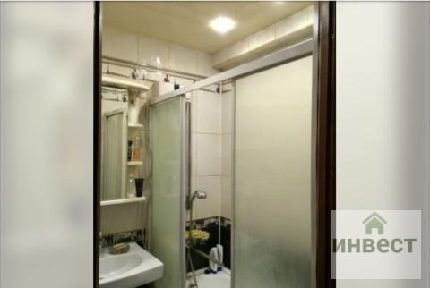 Продается 2-х комнатная квартира, г. Москва, р. п. Киевский дом 11 - Фото 3