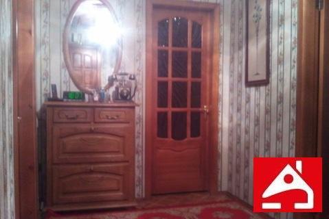 Продам 3-х комнатную на пр.Текстильщиков - Фото 2