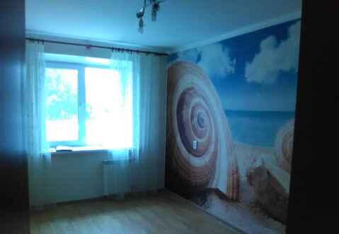 Продается 3-х комнатная квартира на ул. Большая Садовая, 139/150 - Фото 1