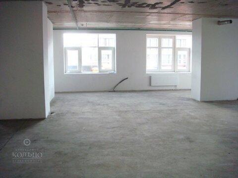 Продажа квартиры, м. Смоленская, Ул. Новый Арбат - Фото 3