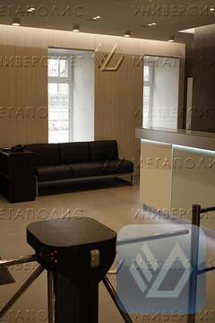 Сдам офис 172 кв.м, Гоголевский бульвар, д. 17 - Фото 4