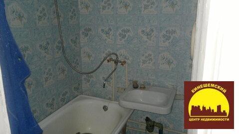2 комн.квартира на ул.Герцена 6а - Фото 3