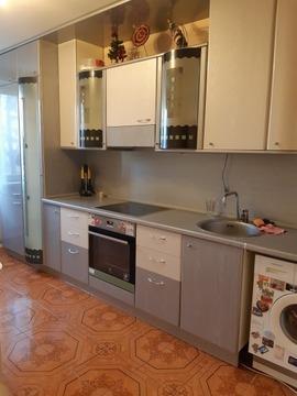 Продажа квартиры, Долгопрудный, Ул. Парковая - Фото 4