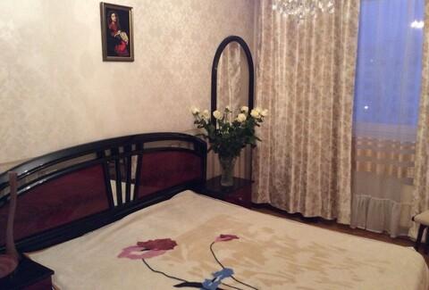 Сдается отличная 3-ая квартира - Фото 2
