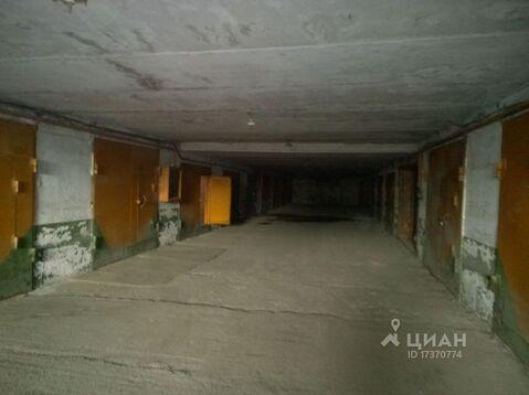 Продажа гаража, Тамбов, Ул. Пензенская - Фото 2