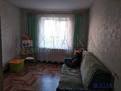 Продажа квартиры, Волосово, Волосовский район, Ул. Красногвардейская - Фото 5