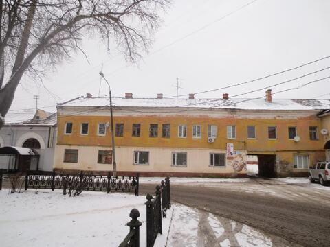Сдам помещение 74 м2 в г. Серпухов, Площадь Ленина - Фото 2