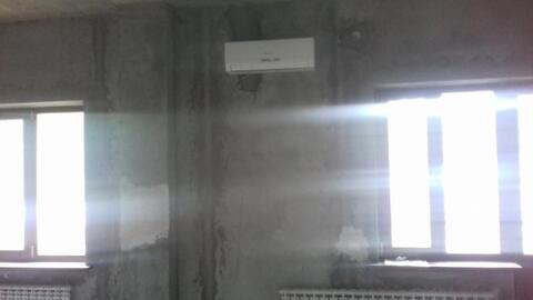 Продажа таунхауса, Якутск, Вилюйский тракт - Фото 3