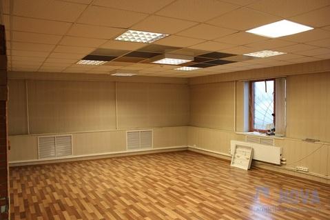 Предлагается в аренду офисное помещение 80 м.кв - Фото 5