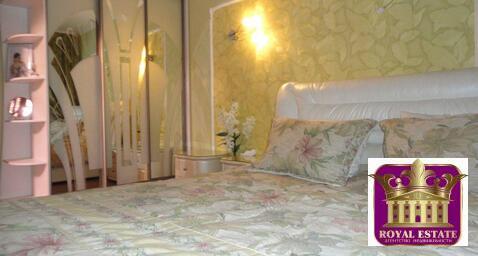 Сдам 3-х комнатную квартиру с дизайнерским ремонтом на Москольце - Фото 2