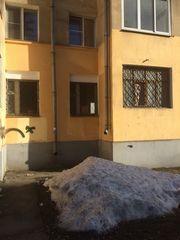 Продажа торгового помещения, Ярославль, Ул. Советская - Фото 2