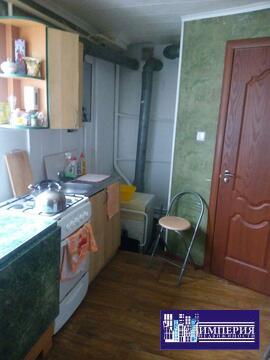 2-х квартира ул.Матросова - Фото 1