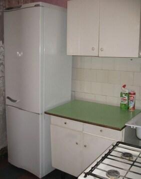 Сдаю на Гиганте 2хкомнатную квартиру - Фото 4