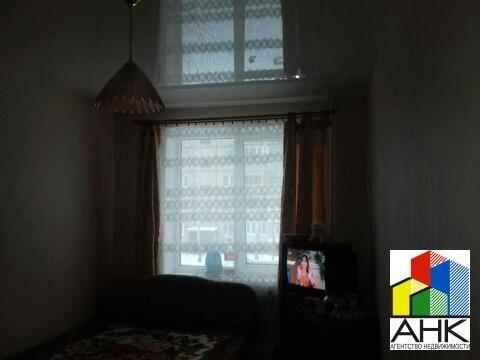 Продам комнату в 3-к квартире, Ярославль г, улица Панина 26 - Фото 2