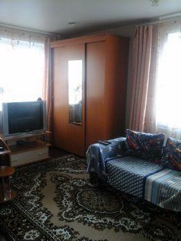 Продажа квартиры, Элита, Емельяновский район, Улица Микрорйон - Фото 1
