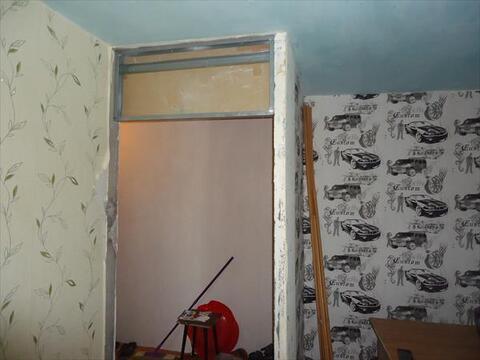 2-комнатная квартира Бела Куна - Фото 4