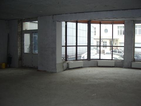 Продается офис 700 м2 - Фото 3