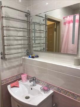 Аренда 1-комнатной квартиры в новом доме на ул. Севастопольской - Фото 3