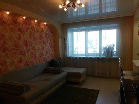 2-к квартира ул. Ленина, 112 - Фото 5