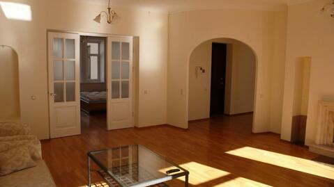 Продажа квартиры, Vlandes iela - Фото 4