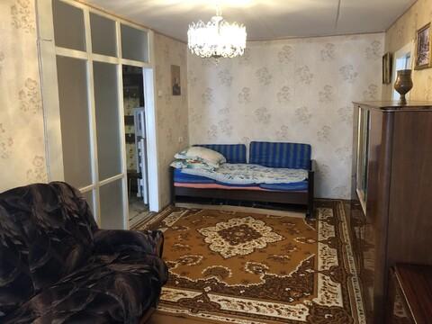 2-комнатная квартира после ремонта - Фото 3