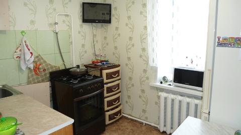 Продается 1-ая квартира в г.Александров по ул.Красный пер р-он Центр - Фото 5