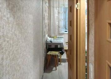 1 комнатная квартира Соколовая 145/153 - Фото 3