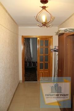 Двухкомнатная квартира в Кисловодске улучшенной планировке 50 кв.м - Фото 2