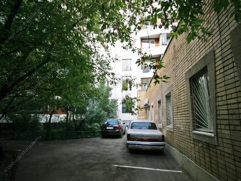 Продажа квартиры, м. вднх, Ул. Павла Корчагина - Фото 3
