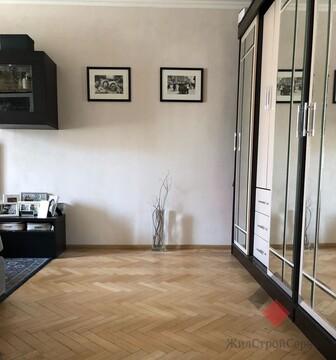 Продам 2-к квартиру, Москва г, Матвеевская улица 30 - Фото 3