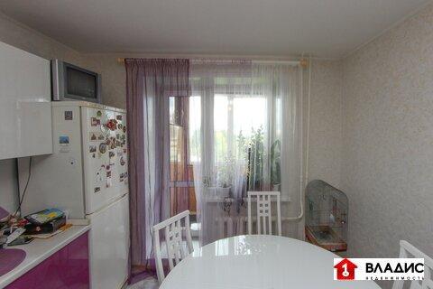 Владимир, Мира ул, д.4б, 4-комнатная квартира на продажу - Фото 2