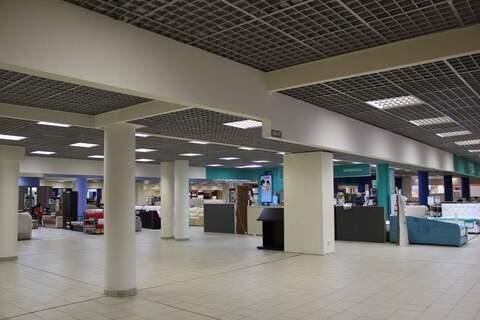 Торговое помещение под мебель 50 кв.м - Фото 2