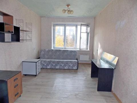 Объявление №61685400: Сдаю комнату в 2 комнатной квартире. Челябинск, ул. Витебская, 1,
