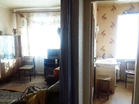 Продажа квартиры, Ярославль, Тутаевское ш. - Фото 5