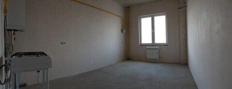 Купить квартиру в самом сердце города Новороссийск. - Фото 4