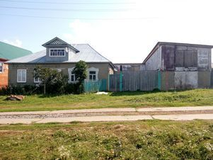 Продажа дома, Козловский район - Фото 1