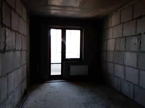 Продам 3-к квартиру, Москва г, Ленинский проспект 103 - Фото 5