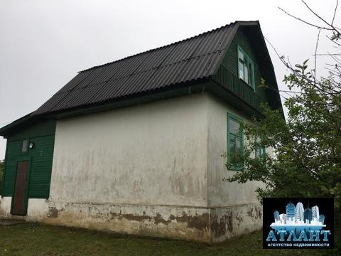 Продается дом на участке 15 соток в д. Захарово Клинский р-н - Фото 2