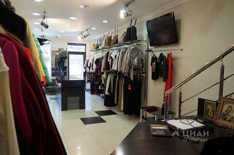 Продажа готового бизнеса, Владикавказ, Ул. Маркуса - Фото 2
