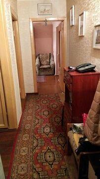 Продажа квартиры, Уссурийск, Ул. Плеханова - Фото 2