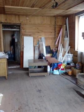 Продам часть дома в г.Смоленск - Фото 5