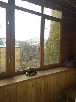 Однокомнатная квартира Кирова/Стара-Загора - Фото 2